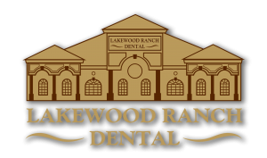 Lakewood Ranch Dental logo