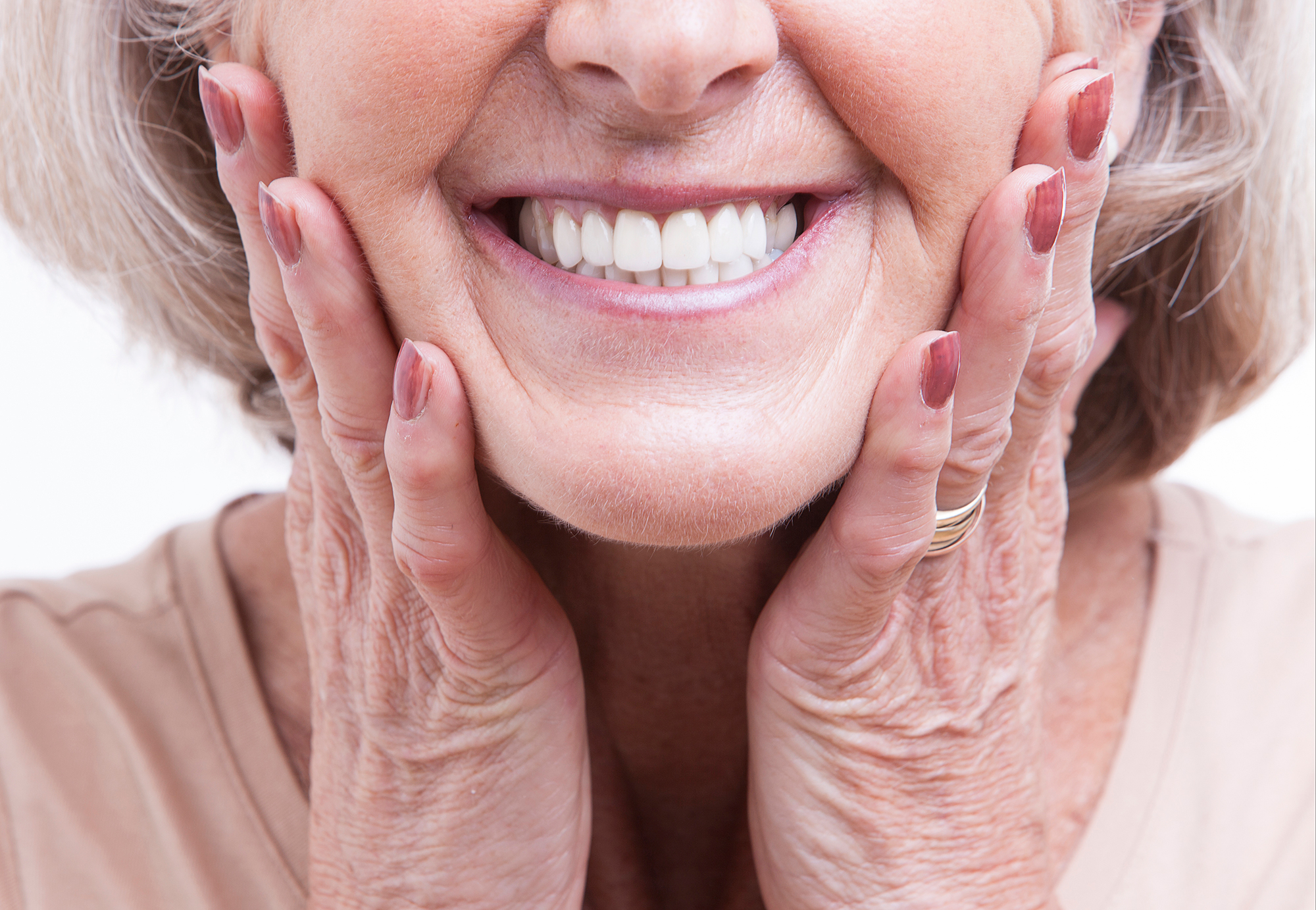 Lakewood Ranch Dental Services - Dentures and Partials